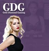 GDG Gaming